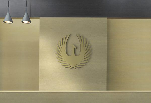 p10-stefano-colli-retail-phoenix-thumbnail-jpg