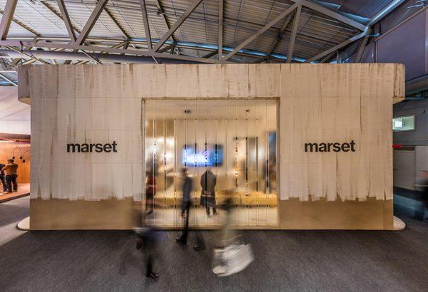 p08-stefano-colli-stands-marset-light-building-frankfurt-thumbnail