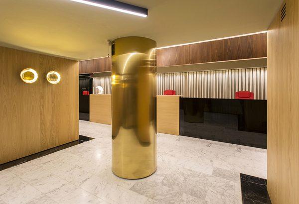 p09-stefano-colli-oficinas-banco-madrid-bcn-thumbnail