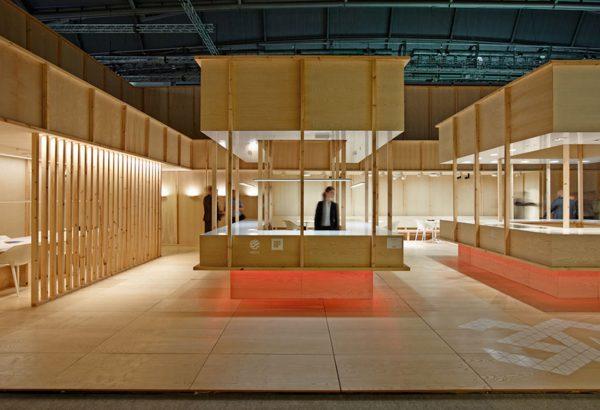 p12-stefano-colli-stands-arkos-light-building-frankfurt-thumbnail