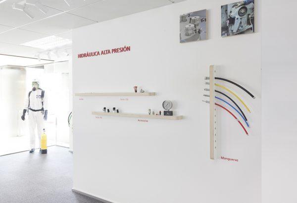 p16-stefano-colli-showroom-cejn-thumbnail