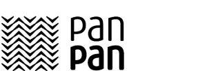 t01-stefano-colli-logo-pan-pan.jpg