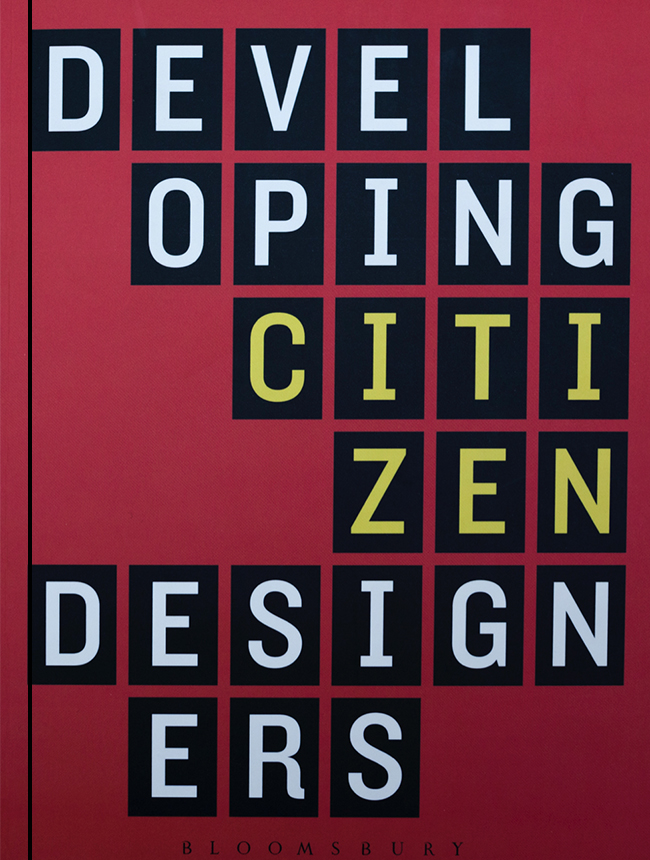 2_DEVELOPING_CITIZEN_DESIGNERS_