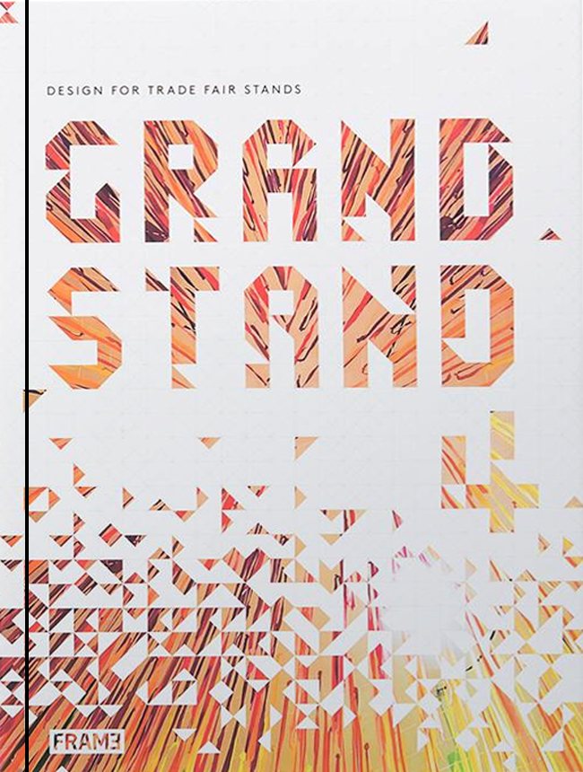3_Grand_Stand_4_FRAME