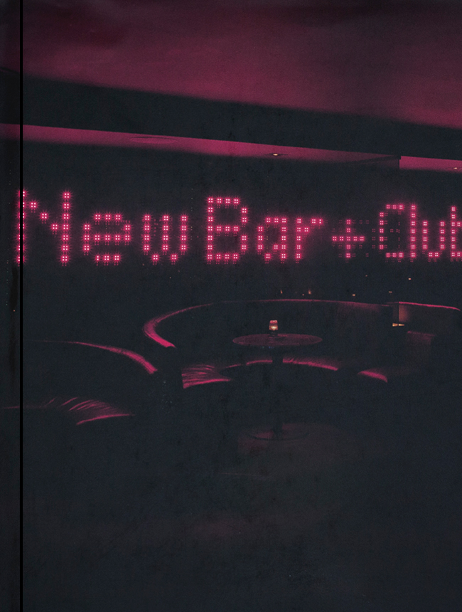 6_NEW_BAR_CLUB_DESIGN