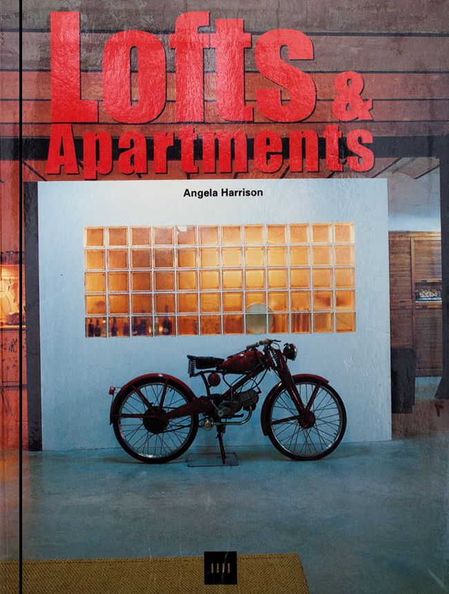 9_LOFT_and_APARTAMENTS