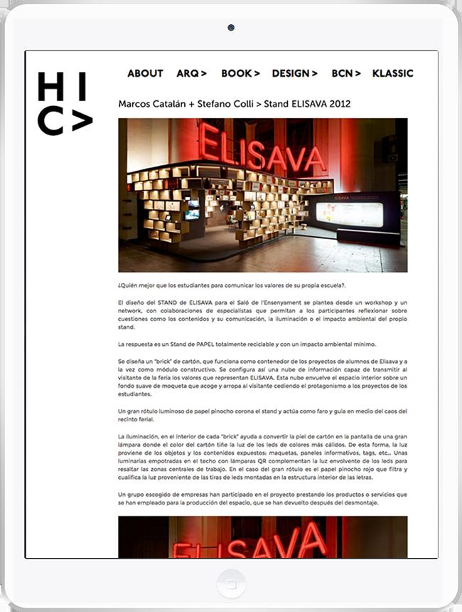 marcos_catalan_stefano_colli_stand_elisava_2012
