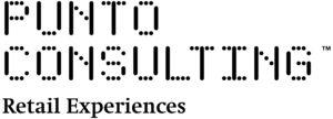 PuntoConsulting + Retail Experiences — BN