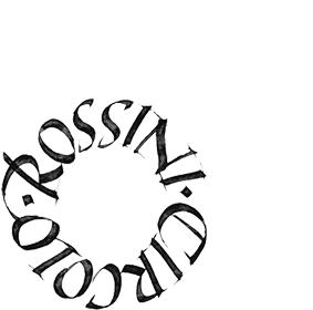 Circolo Rossini OK-sinfondonegro peq