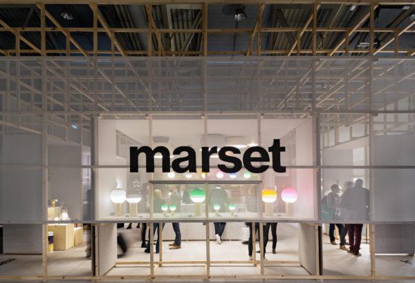 Marset-lb18-web2