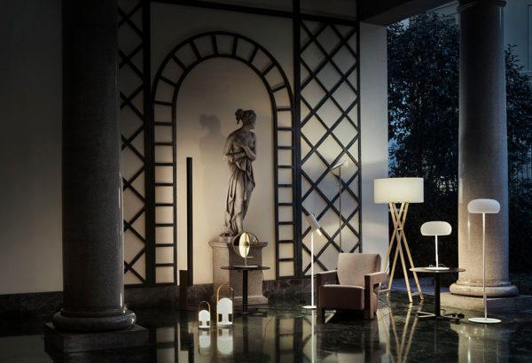 marset-showroom-web7